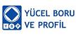 yucel2b
