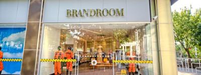 brandroom 1