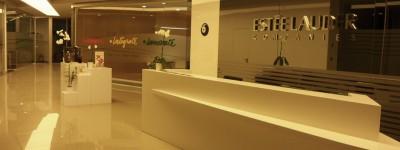este-lauder-merkez-ofisi-2
